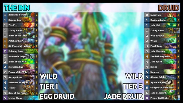New Druid Decklist_000000.png