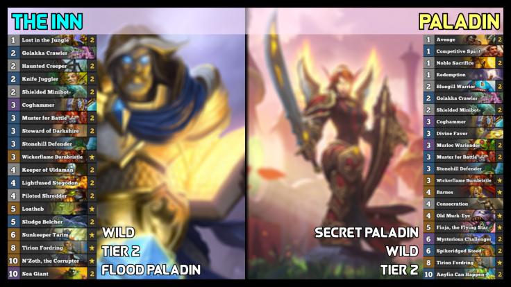 New Paladin Decklist 2.0_000000