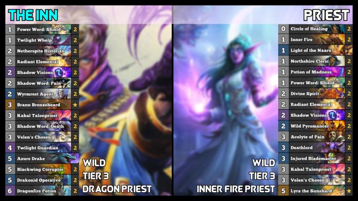 New Priest Decklist_000000_000000.png
