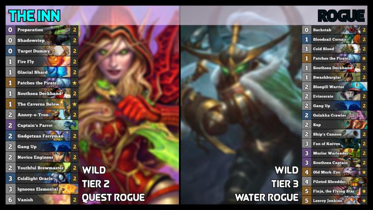 New Rogue Decklist 1.0_000000.png