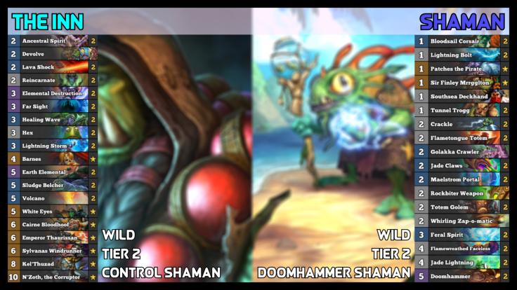 New Shaman Decklist 2.0_000000.png