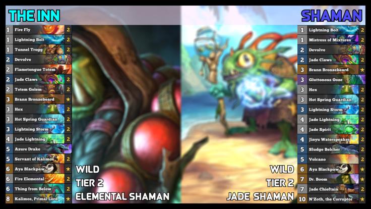 New Shaman Decklist 3_000000.png