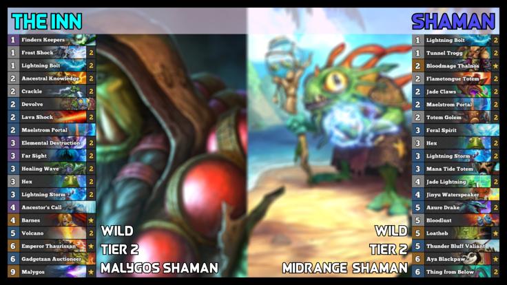 New Shaman Decklist 4_000000.png