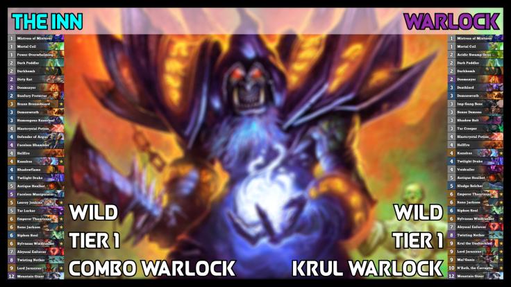 New Warlock Decklist_000000.png