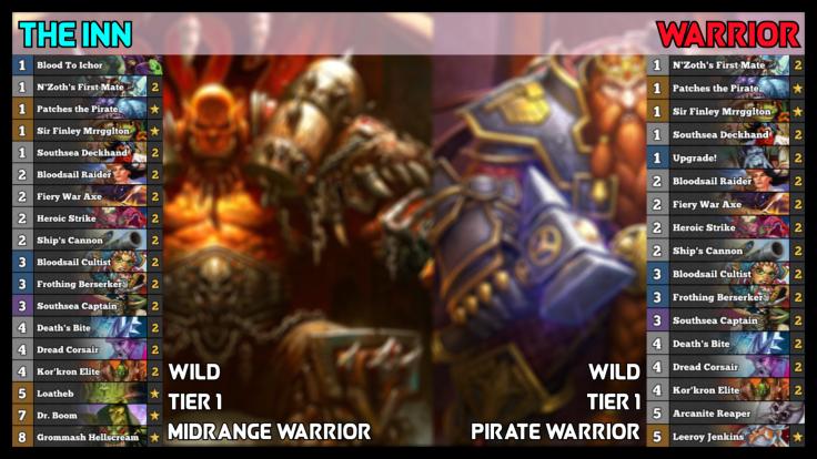 New Warrior Decklist 1_000000.png