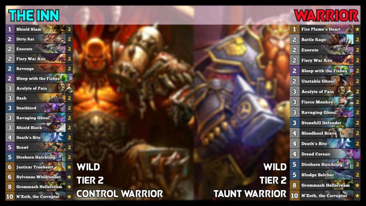 New Warrior Decklist 2_000000.png